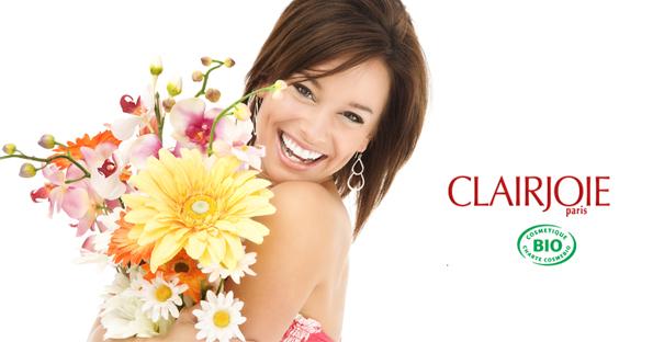 clairjoie8883