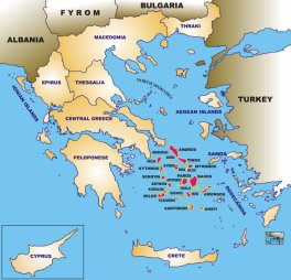 grece-cyclades-carte